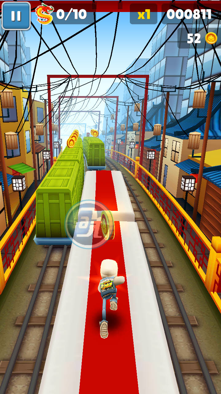 Subway_Surfers_Beijing_hack3