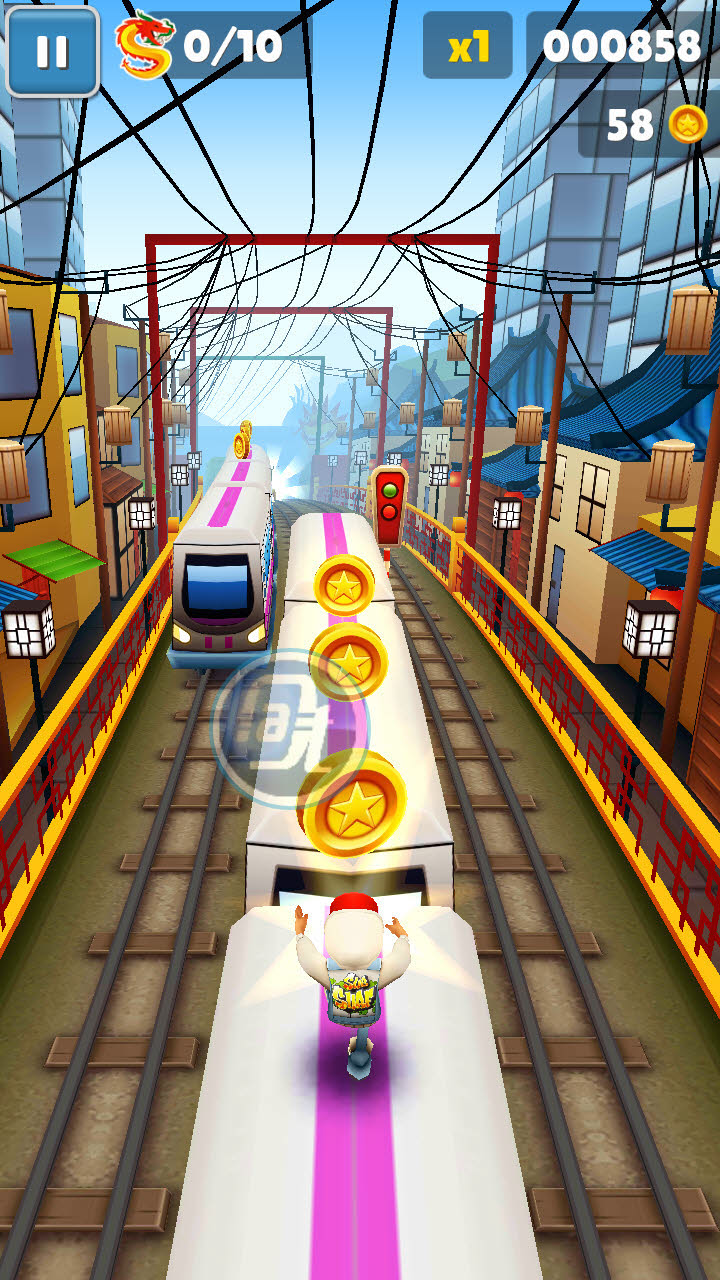 Subway_Surfers_Beijing_hack4