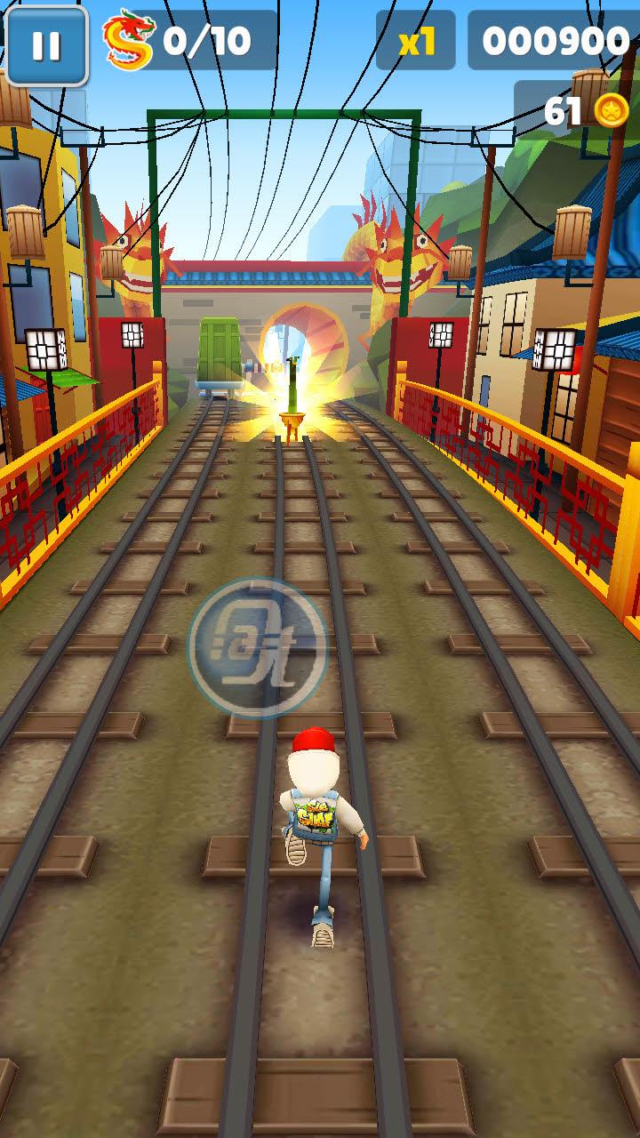 Subway_Surfers_Beijing_hack5