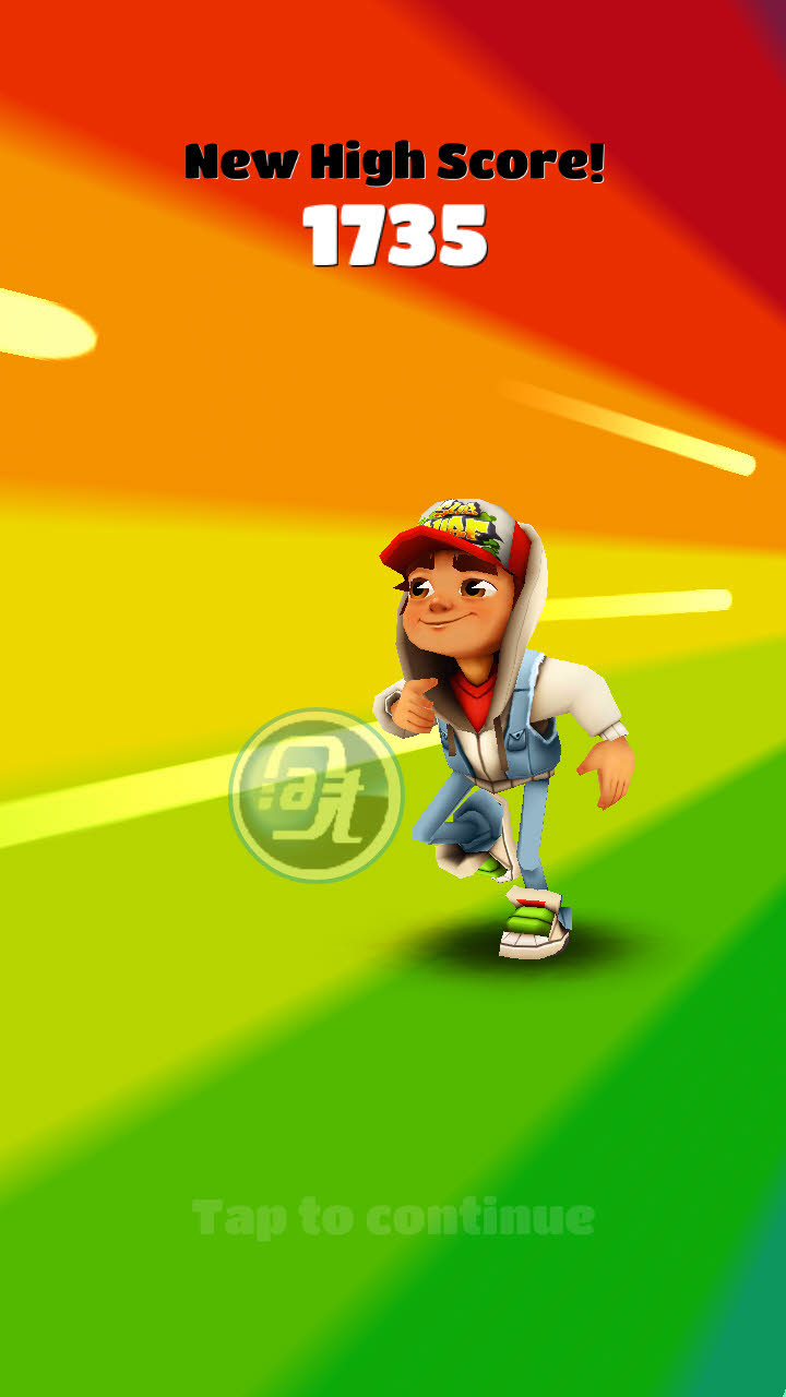 Subway_Surfers_Beijing_hack7