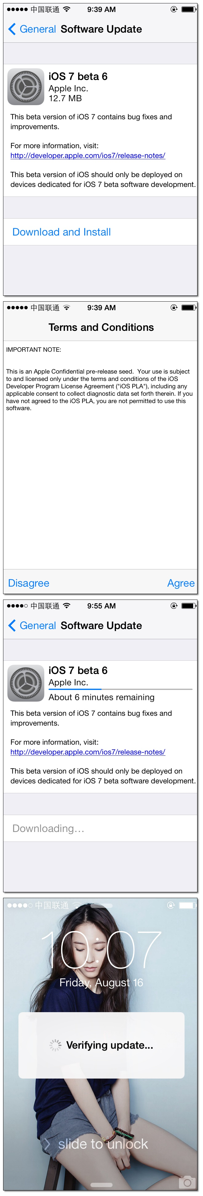 UPDATING-IOS-7-BETA-6