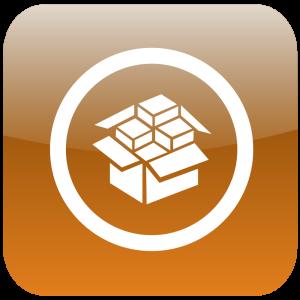 Cydia aps, best Cydia aps, Best Cydia apps 2013, 30 best cydia apps, 10 best cydia apps, top 10 cydia apps, top 10 cydia apps 2013, Cydia 2013, Cydia apps list 2013, (6)