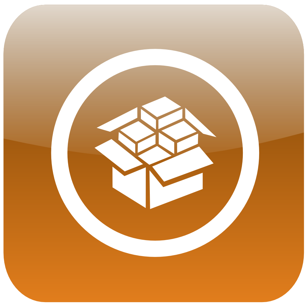 Cydia aps, best Cydia aps, Best Cydia apps 2013, 30 best cydia apps, 10 best cydia apps, top 10 cydia apps, top 10 cydia apps 2013, Cydia 2013, Cydia apps list 2013, (6)