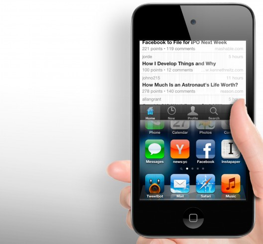 Cydia aps, best Cydia aps, Best Cydia apps 2013, 30 best cydia apps, 10 best cydia apps, top 10 cydia apps, top 10 cydia apps 2013, Cydia 2013, Cydia apps list 2013, (5)