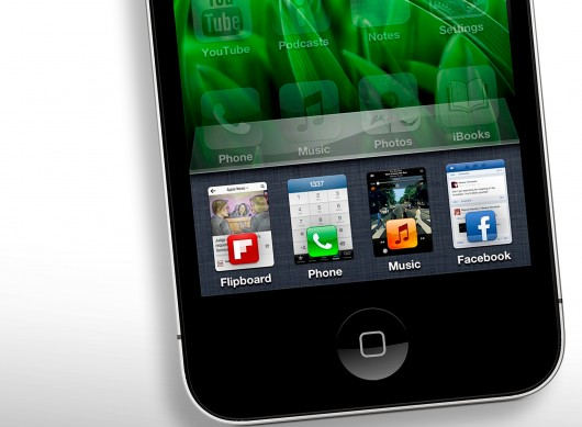 Cydia aps, best Cydia aps, Best Cydia apps 2013, 30 best cydia apps, 10 best cydia apps, top 10 cydia apps, top 10 cydia apps 2013, Cydia 2013, Cydia apps list 2013, (4)