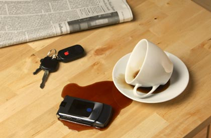 coffee_over_cellphone