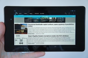 Nexus-7-with-solution-of-multitouch-problem