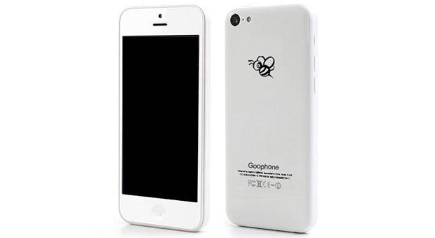 goophone-iphone-5