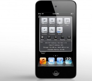 Cydia aps, best Cydia aps, Best Cydia apps 2013, 30 best cydia apps, 10 best cydia apps, top 10 cydia apps, top 10 cydia apps 2013, Cydia 2013, Cydia apps list 2013, (12)