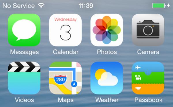 ios-7-app-icons