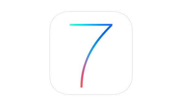 ios7 beta 6, iOS 7 Beta 6, Beta 6 iOS7, iOS7, new iOS 7 version, iOS 7 latest Beta