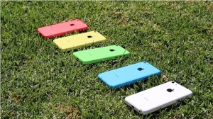 iPhone-5C-will-be-in-Five-colors