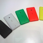 Nokia-Lumia-625-five-colors