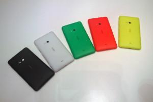 Nokia-Lumia-625-five-colors