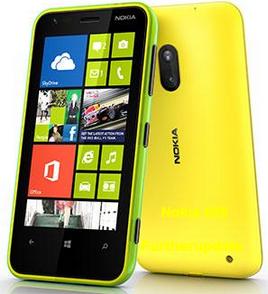 Nokia-Lumia-625-features-Image