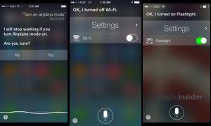 siri fix, siri ios 7 error, Siri iOS 7 beta 4 error, iOS7 Beta 4 error, iOS7 Siri fix, How to fix Siri error in iOS 7,