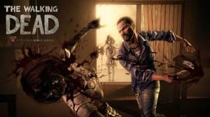 The-Walking-Dead-coming-in-Ouya