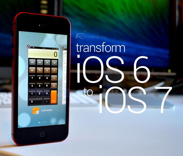 transform-ios-6-to-ios-7-copy