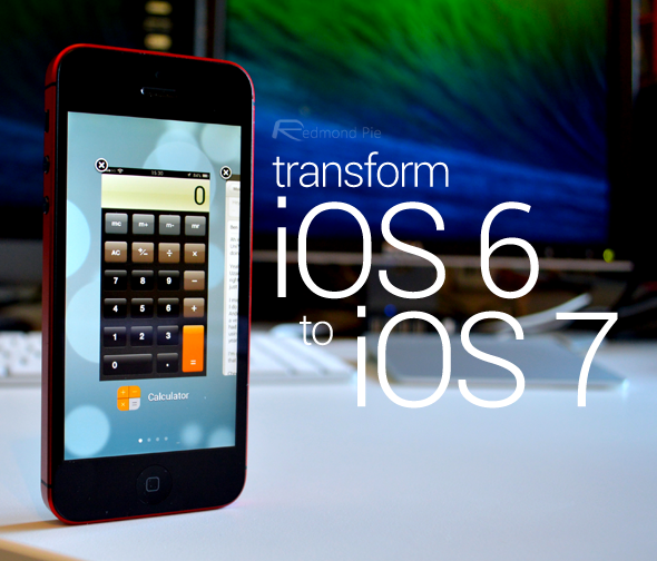 transform-ios-6-to-ios-7-copy