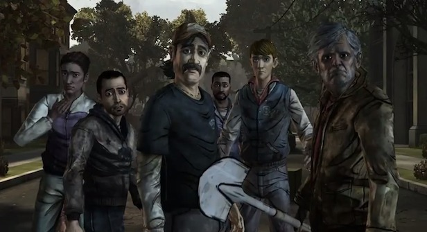 The-Walking-Dead-coming-in-Ouya