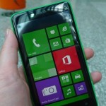 Nokia-Lumia-625-features-Image