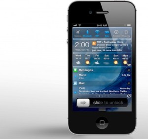 Cydia aps, best Cydia aps, Best Cydia apps 2013, 30 best cydia apps, 10 best cydia apps, top 10 cydia apps, top 10 cydia apps 2013, Cydia 2013, Cydia apps list 2013, (28)