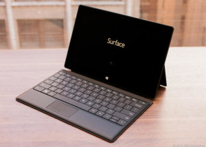some of problems in MS Surface Pro 2