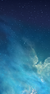 iOS7 official wallpapers, iOS7 new wallpapers, iOS7 iphone wallpapers (24)