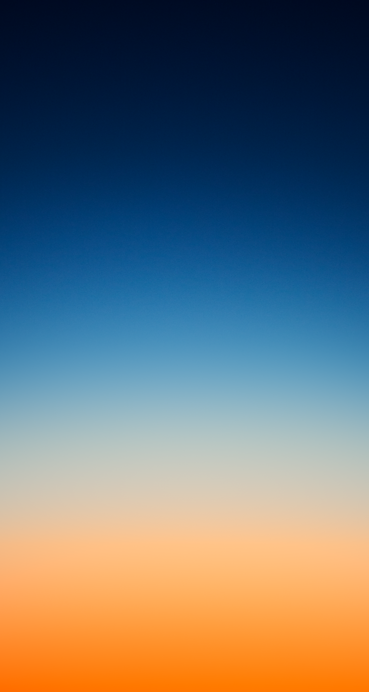 iOS7_Wallpapers (6)