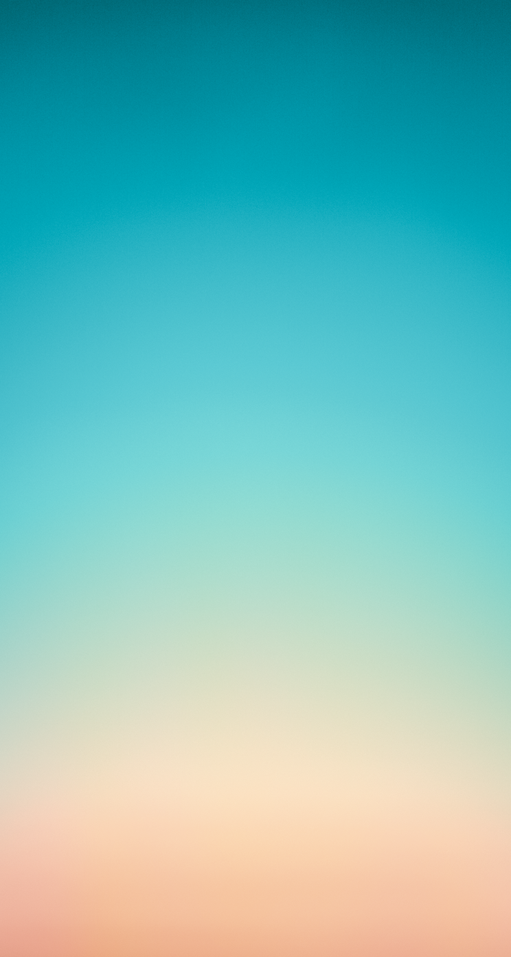 iOS7_Wallpapers (5)