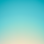 iOS7 official wallpapers, iOS7 new wallpapers, iOS7 iphone wallpapers (5)