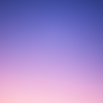 iOS7 official wallpapers, iOS7 new wallpapers, iOS7 iphone wallpapers (4)