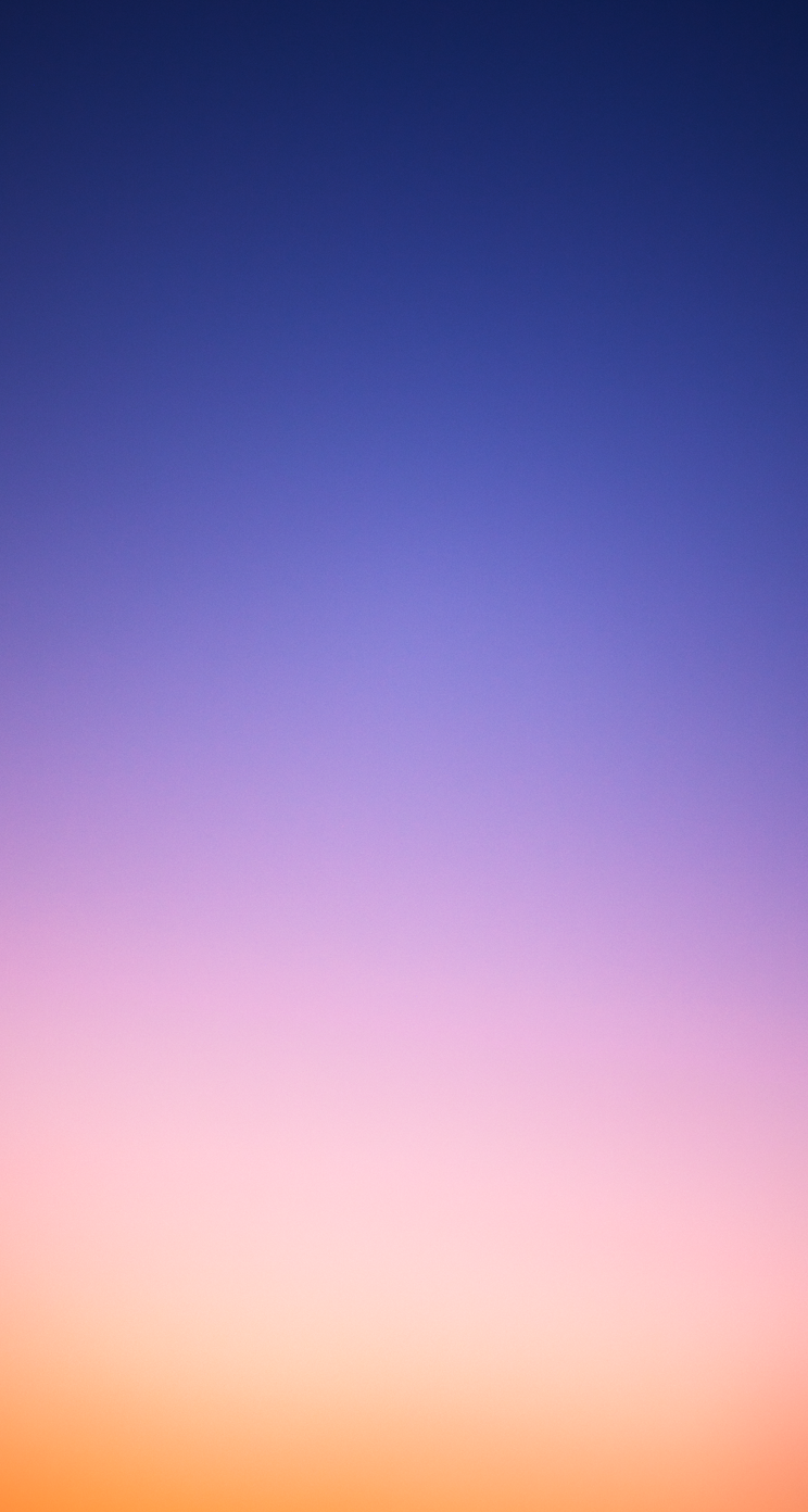 iOS7_Wallpapers (4)
