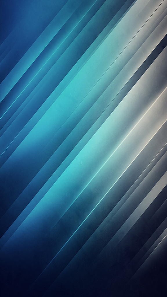 wallpaper for iphone 5c 25 new awesome wallpapers for iphone 5s and 5c axeetech 16437