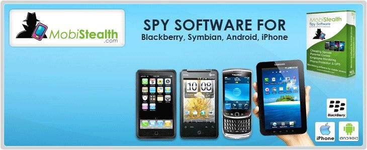 Spy App Spy app installer Parental spy apps Spy any mobile Best parental apps Parents Spy Phone apps Phone Apps for parents