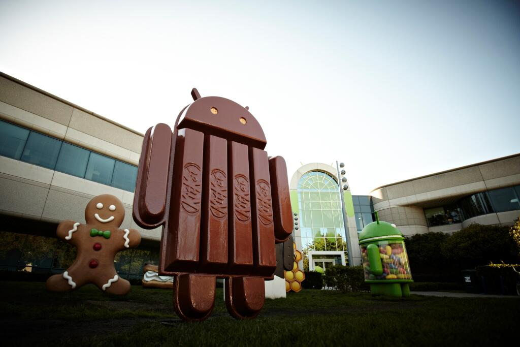 Android 4.4 KitKat wallpaper, KitKat Android, Android KitKat , KitKat Wallpaper, Official KitKat Wallpaper, Android Kit Kat, Kit Kat 4.4, Android 4.4, Android 4.4 Kit Kat wallpaper (3)