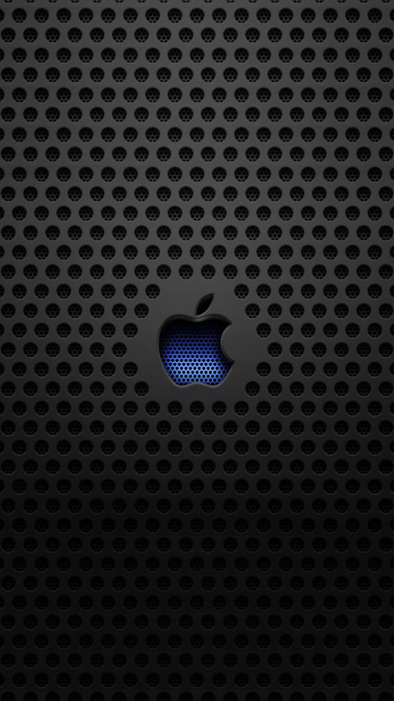 top 10 best hd wallpapers for iphone 5s and iphone 5c