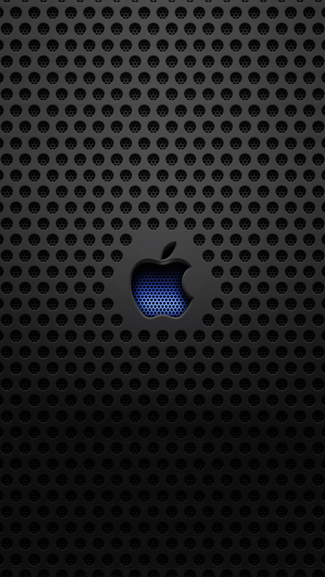 iPhone5s_Wallpapers (12)