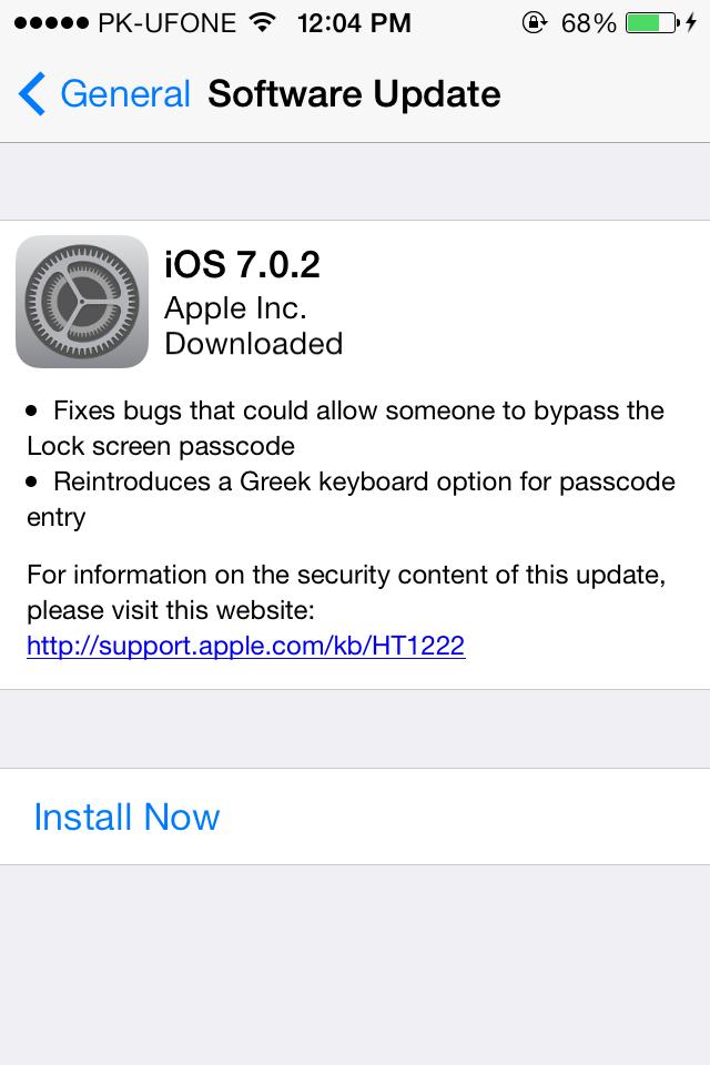 iOS_7.0.2 (1)