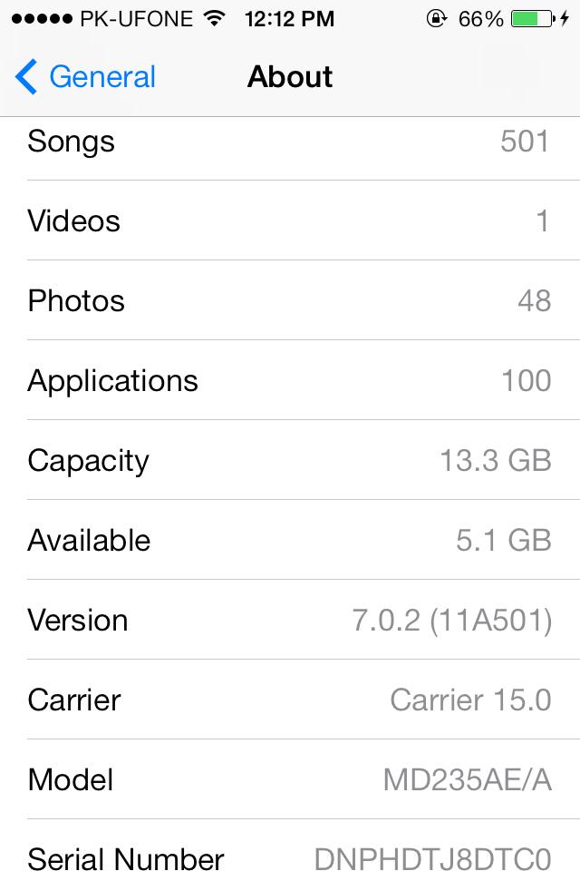 iOS_7.0.2 (2)
