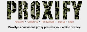 best proxy sites, top 5 best proxy servers, best proxy server, Proxy servers, Proxy Sites, Best 5 proxy sites (1)