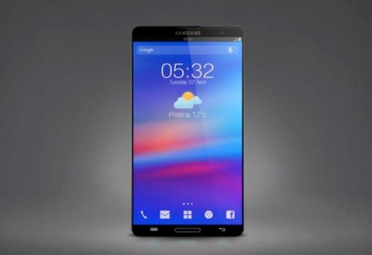 Samsung-Galaxy-S5 (1)