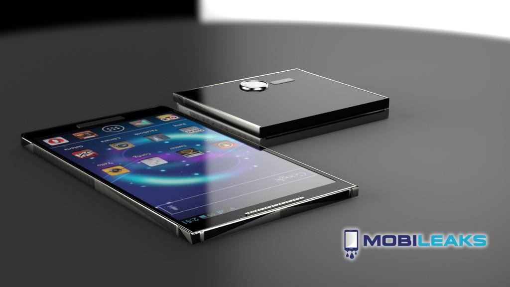 Samsung-Galaxy-S5-Concept-Flexible-display-foldable