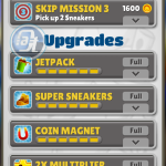 Featured, moscow subway surfers, Subway surfer new crack, Subway Surfers Hack, subway surfers moscow, subway surfers moscow apk, subway surfers moscow crack, subway surfers moscow cracked, subway surfers moscow hack, subway surfers moscow hacked, subway surfers moscow unlimited coins, subway surfers moscow unlimited keys, Subway Surfers update (6)