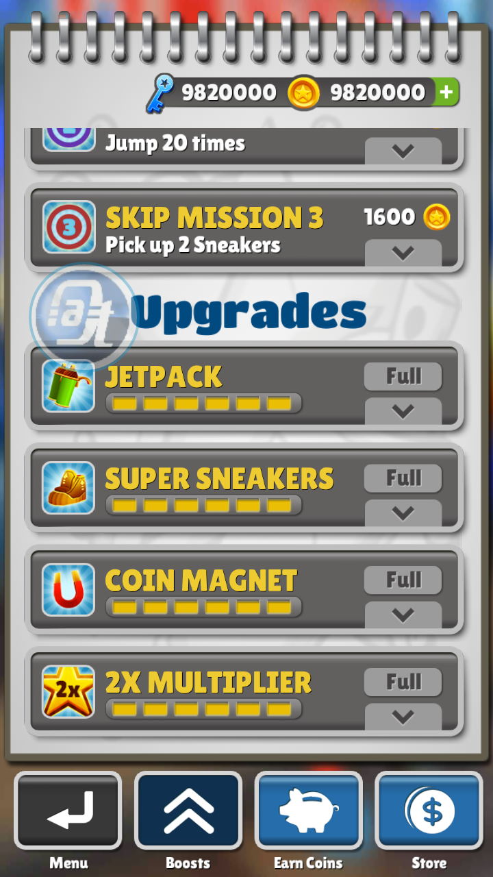 SUbway_Surfers_Moscow_hack (6)