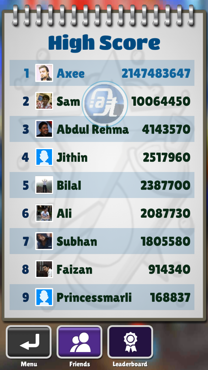 SUbway_Surfers_Moscow_hack (4)