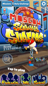 Featured, moscow subway surfers, Subway surfer new crack, Subway Surfers Hack, subway surfers moscow, subway surfers moscow apk, subway surfers moscow crack, subway surfers moscow cracked, subway surfers moscow hack, subway surfers moscow hacked, subway surfers moscow unlimited coins, subway surfers moscow unlimited keys, Subway Surfers update (3)