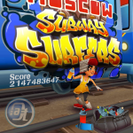 Featured, moscow subway surfers, Subway surfer new crack, Subway Surfers Hack, subway surfers moscow, subway surfers moscow apk, subway surfers moscow crack, subway surfers moscow cracked, subway surfers moscow hack, subway surfers moscow hacked, subway surfers moscow unlimited coins, subway surfers moscow unlimited keys, Subway Surfers update (1)