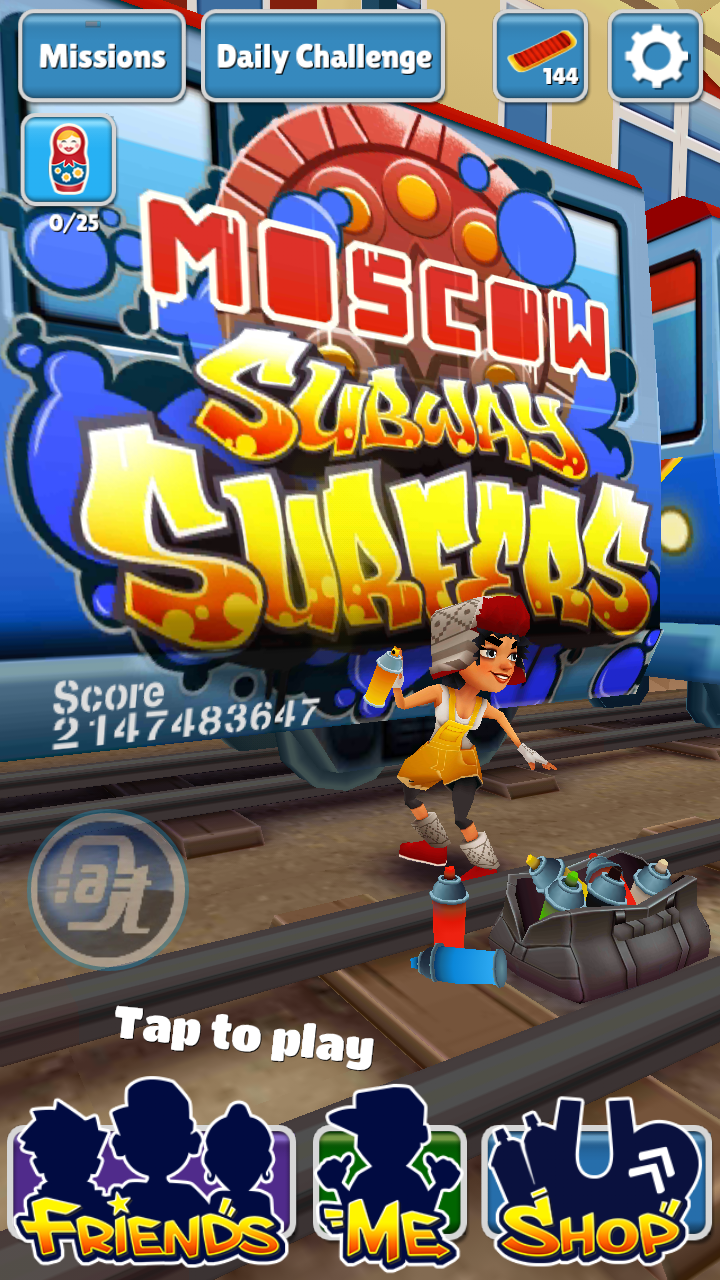 SUbway_Surfers_Moscow_hack (1)