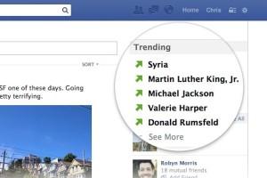 Facebook Hashtags, Hashtags for Facebook, #Tags for facebook, #Hash Tags on Facebook